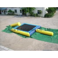 Wholesale Water Games (WAT-14-1) from china suppliers