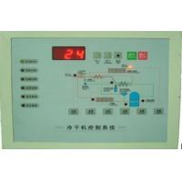 Wholesale ACS of compressor Name:HD56E1 from china suppliers