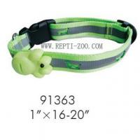 Retractable Dog Leash BT2001-3M/5M