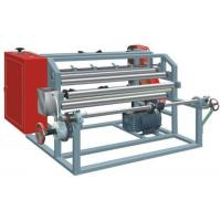 JFQ Slitting & Rewinding Machine