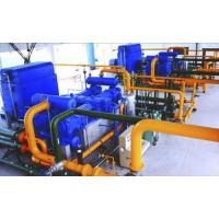 Wholesale Natural gas,oil field gas compressor from china suppliers