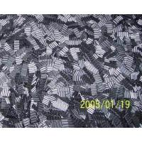 Wholesale Corrugated Fasteners Bulk Corrugated from china suppliers