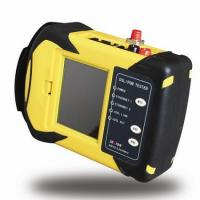 Wholesale ST325 DSL&PON Tester from china suppliers