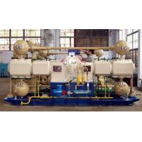 Wholesale Hydrogen, Propylene and Ethene Compressor from china suppliers