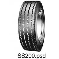 Wholesale Light Truck Tire 6.50-14 from china suppliers