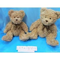 Wholesale Order ID:C08A28252L Product Bear with sit from china suppliers