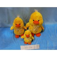 China Order ID:YD-332M Product Duck wholesale