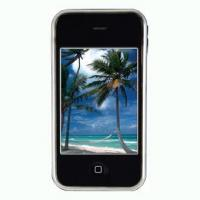 Wholesale Mobile Phone i9++ from china suppliers