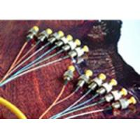 Wholesale Bunched Fan-out Patch Cord from china suppliers