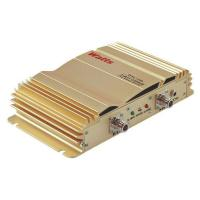 Wholesale WCDMA Mini Repeater from china suppliers