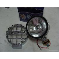 Wholesale HID Work Light ( Off Road Light ) from china suppliers