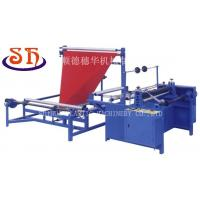 Wholesale Film Folding Machine from china suppliers