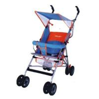 Baby stroller series 203A(1x4)