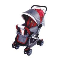 China Baby stroller series 8028A(1x2) wholesale