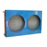 Wholesale Heat Exchanger, Condenser, Evaporator from china suppliers