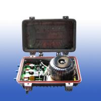 Wholesale Power Supply (Outdoor with Protection) from china suppliers