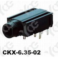 Wholesale 6.35 PHONE JACKS from china suppliers