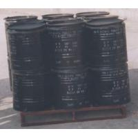 Wholesale Methyl Violet 2B (Basic Violet 1) from china suppliers