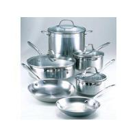 Wholesale Kitchen Utensils HT-AA01000060 from china suppliers