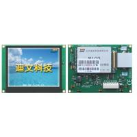 Wholesale HMI Products DMT32240T035_01WN from china suppliers