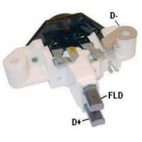 Wholesale Auto Voltage Regulators IB385 from china suppliers