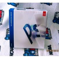 Adobe Creative Suite 5 Production Premium 64 bit