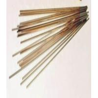 China Dental Repair Alloy Wire wholesale