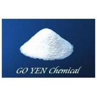 Wholesale Ammonium Polyphosphate , App from china suppliers