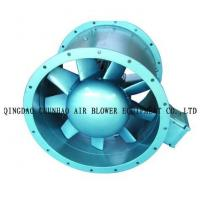 Wholesale CBZseries marine explosion-proof axial flow fans from china suppliers