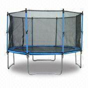 14 Foot Trampolines Quality 14 Foot Trampolines For Sale
