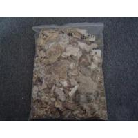 Wholesale Attapulgite from china suppliers