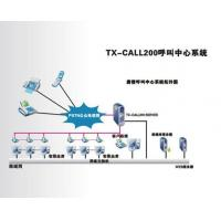 Wholesale Tansonic Phone Recording System Series Tansonic TX-CALL200 from china suppliers