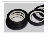 Wholesale Unidirectional Carbon Fiber Prepreg from china suppliers