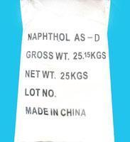 Wholesale Naphthol AS-D from china suppliers
