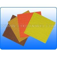 China Products  Rubber sheet wholesale