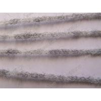 Wholesale Air yarns / Soffili yarn soffili / air yarn 005 from china suppliers