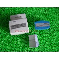 Wholesale EPSON 7700 9700 cartridge chip resetter 7700 9700 from china suppliers