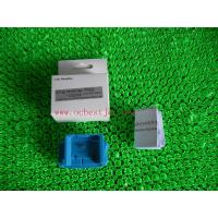 Wholesale EPSON 7900/9900 chip resetter 7900/9900 from china suppliers