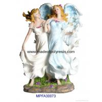 Wholesale Polyresin Fairy/Angel Crafts From China Wholesale from china suppliers