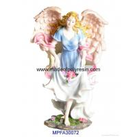 Wholesale Resin Fairy/Angel Sculpture from china suppliers