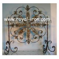 Wholesale Wall Hangings R-WH001 from china suppliers