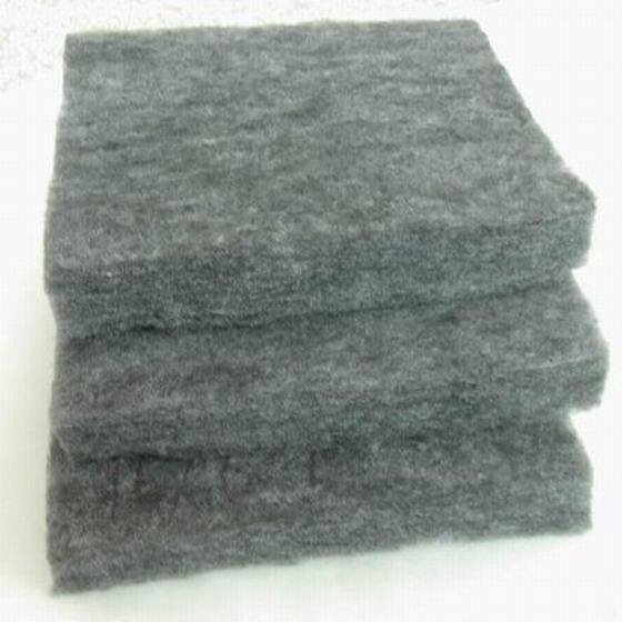 Floor insulation batts of insulationbatts for Insulation batts r value