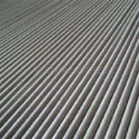 Wholesale ASTM A269 tube from china suppliers