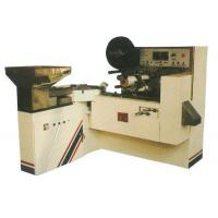 China TJ8C7 pillow candy packaging machine wholesale