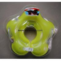 Wholesale swimming neck ring from china suppliers
