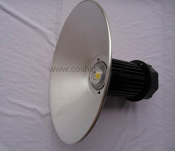 Quality led high bay light for sale
