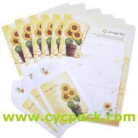 Wholesale 5 6 7 9# envelope from china suppliers