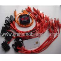 Wholesale Z3X BOX for Samsung 22 pcs cables from china suppliers