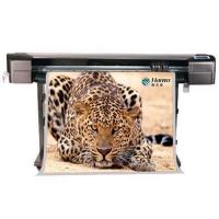 Wholesale WT6 inkjet printer (style 1) from china suppliers