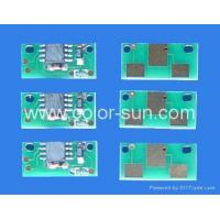 Buy cheap EPSON EPL-6200/6200L laser printer auto reset chip from wholesalers